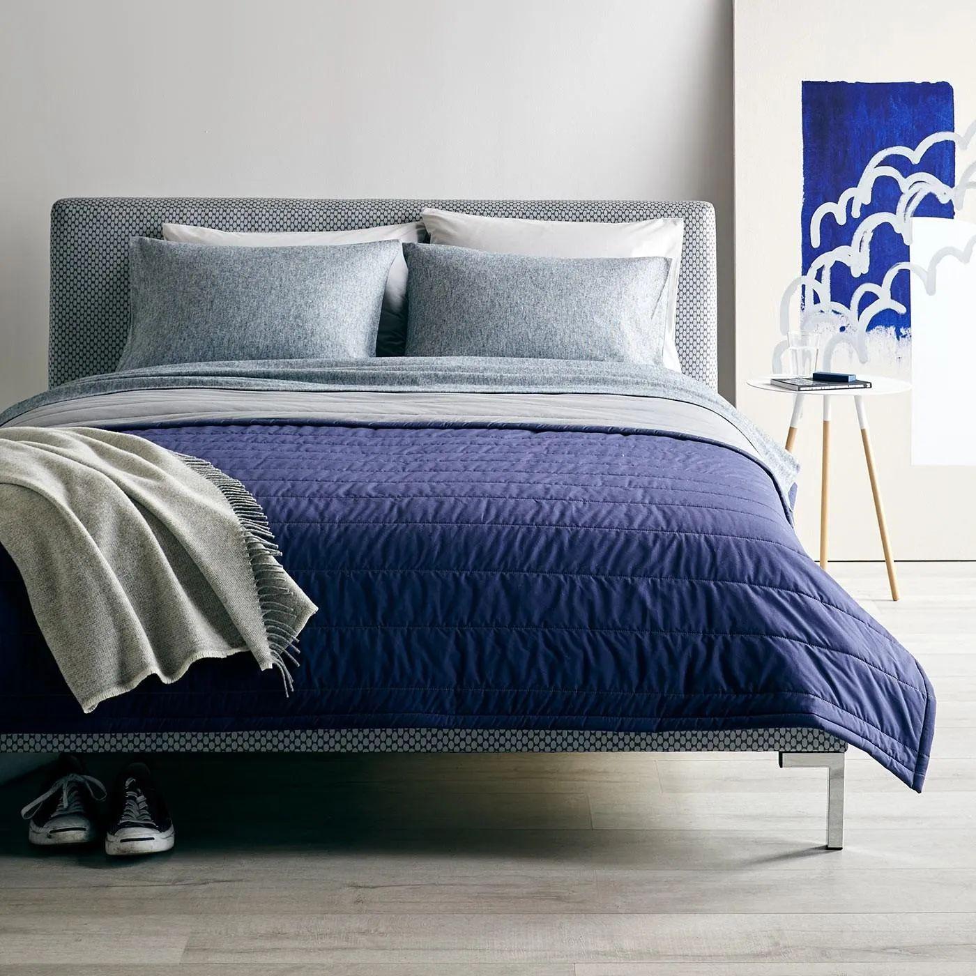sale bedding duvet covers blankets