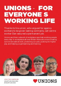 Heart Unions Campaign 2016 A5 Flyer lo res
