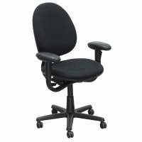 Steelcase Criterion Office Chair - Unisource Office ...