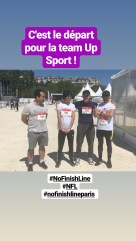 no-finish-line-up-sport (29)