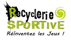 Recyclerie Sportive logo