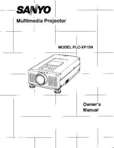 Fisher PLC-XU55-04 Manual by download Mauritron #216449