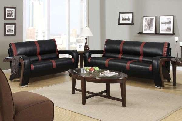 Living Room Sofa Sets Clearance