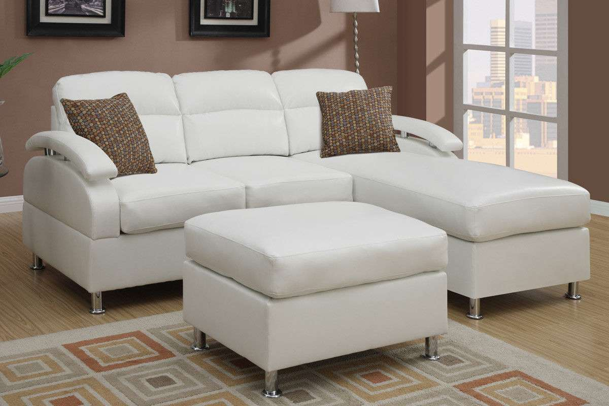 reversible sectional sofas with chaise 7 inch sofa legs couch ottoman 3