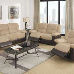 3 Piece Sofa Set For Sale Sleeper Next Day Delivery Microfiber Couch Recliner Loveseat Chair