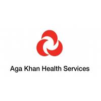 Job Opportunity at Aga Khan Health Service, Radiologist