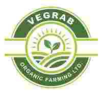 Job Opportunities at Vegrab Organic Farming Limited – Sales Officers