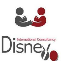 Internship Opportunities Dodoma at Disney International Consultancy – Marketing and Sales Assistants
