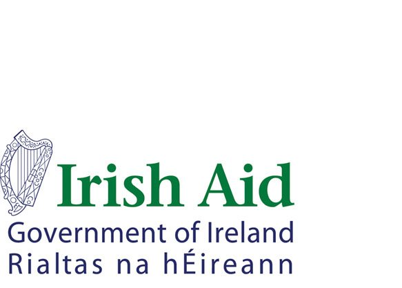 Fully Funded study in Ireland | Ireland Fellows Programme-Africa Scholarship 2022/2023 for young Africans