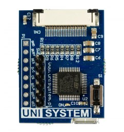 epd compact demo uh compact board for e paper displays [ 1800 x 2197 Pixel ]
