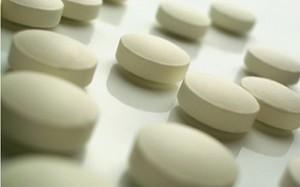 farmaci-oncologici