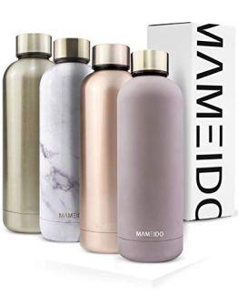 MAMEIDO Trinkflasche