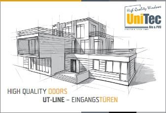 UT Line