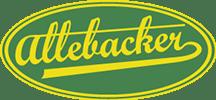 Allebacker