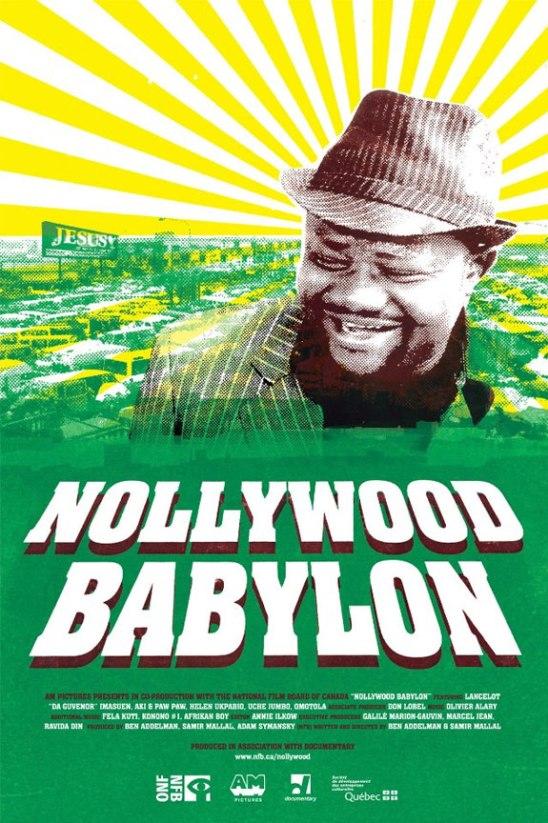 NollywoodBabylon