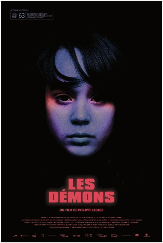 demons_affiche