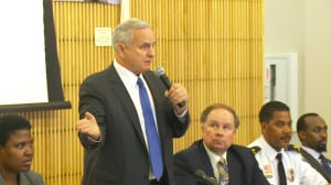 mark-dayton-discusses-race-relations-in-st-cloud