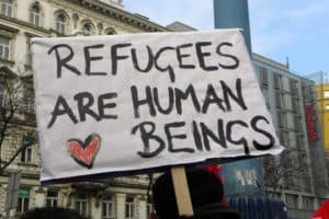 refugees-are-human-beings-oki