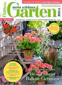 Mein Schöner Garten Als Epaper Ab 2 99€