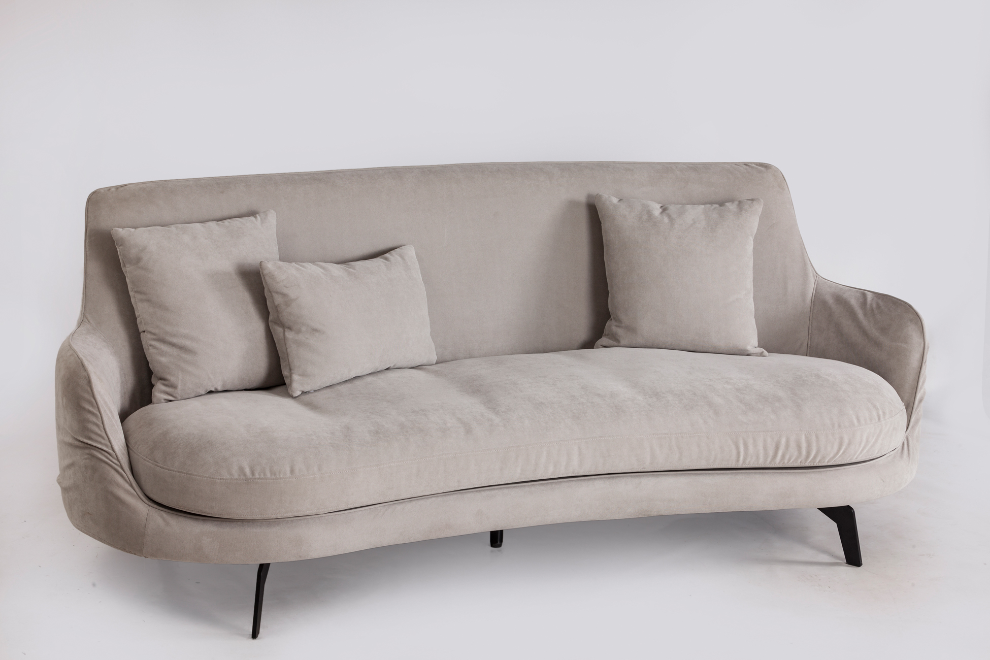 cushions for 3 seater wooden sofa how to remove ballpoint ink from leather ha683 seats united פיק אפ קלאסיגן