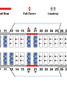 Boeing united airlines seating also rh
