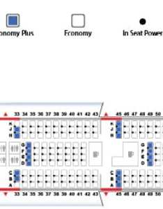 Please also see http seatexpert seatmap un first  biz and seatguru airlines uni bp everything you want to know about where sit on  united rh flyertalk