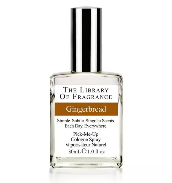gingerbread-library-of-fragrance