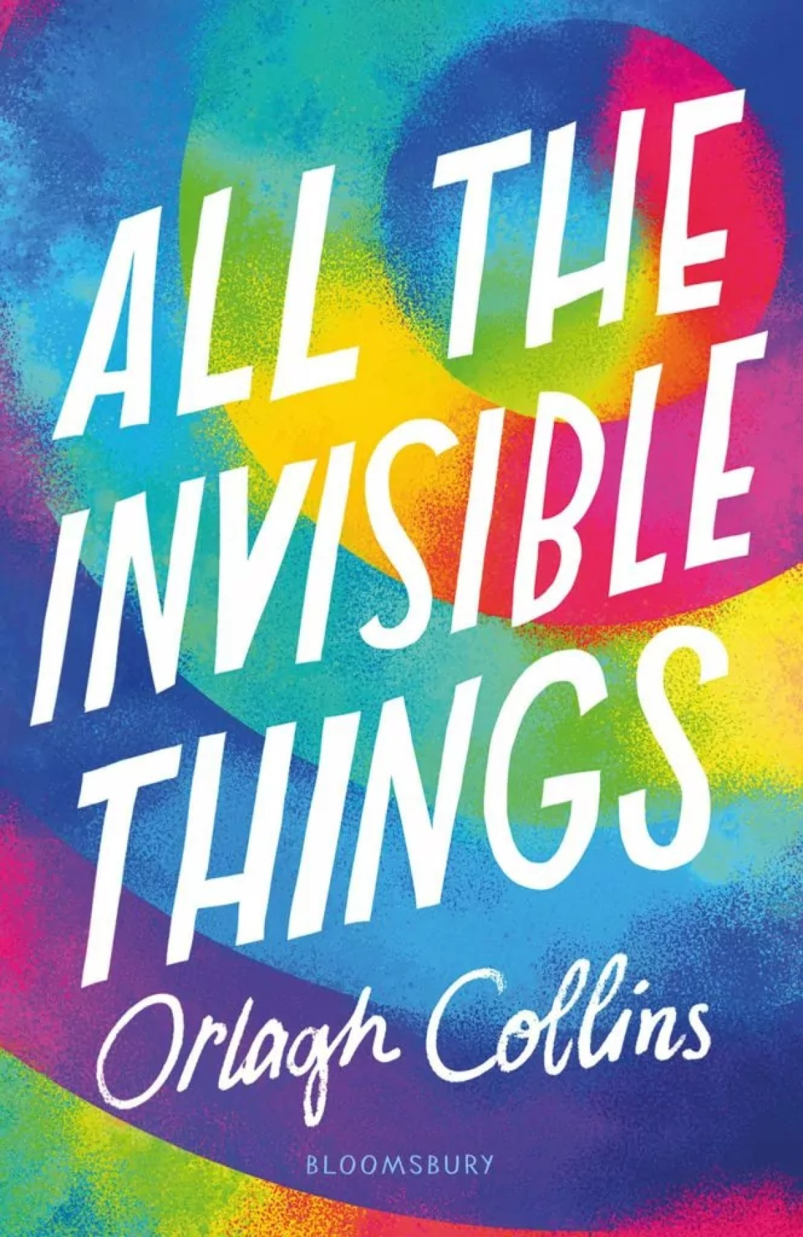 All-The-Invisible-Things-Orlagh-Collins