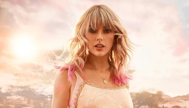 30 of Taylor Swift's most inspiring quotes as she turns thirty | United By  Pop