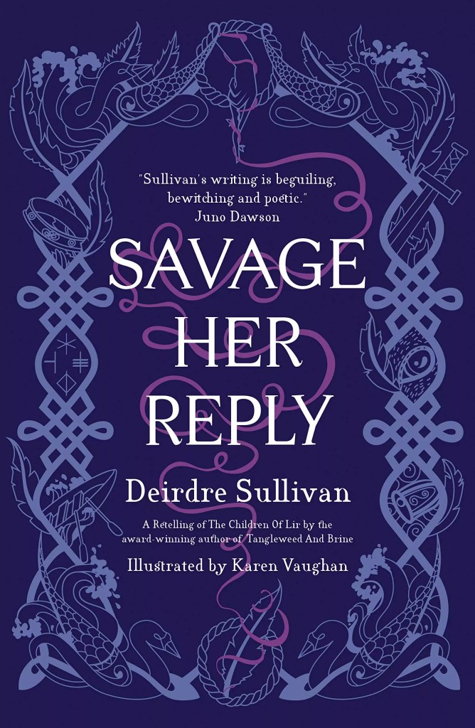 Savage-Her-Reply-Cover-Deadrie-Sullivan