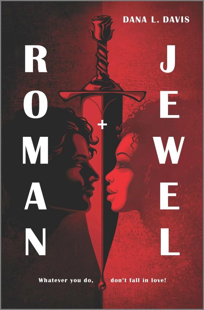 Roman-and-Jewel-Dana-l-davis