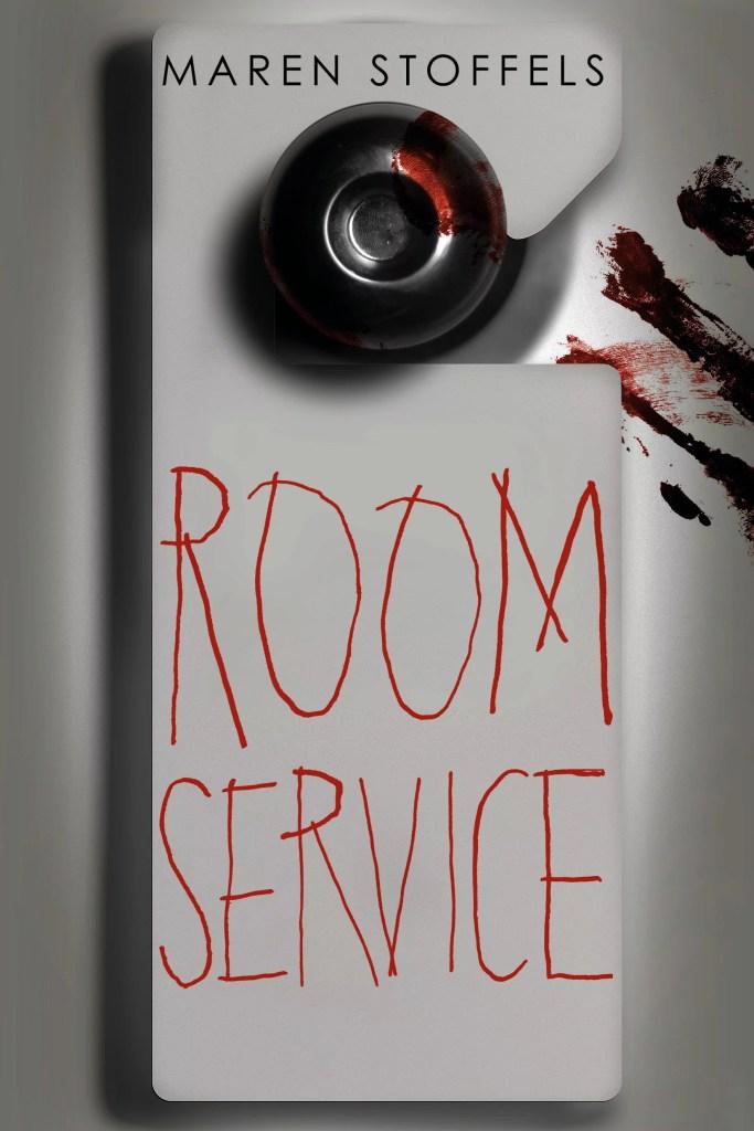 Room-Service-Maren-Stoffels