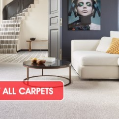 Cheap Living Room Carpets Black Furniture Blue Walls Carpet Saxony Berber Loop Twist Pile Wilton View All Shop Now
