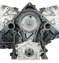 dodge hemi engine mopar 5 7 hemi 345 ci remanufactured engine 03 08 dodge [ 1500 x 988 Pixel ]