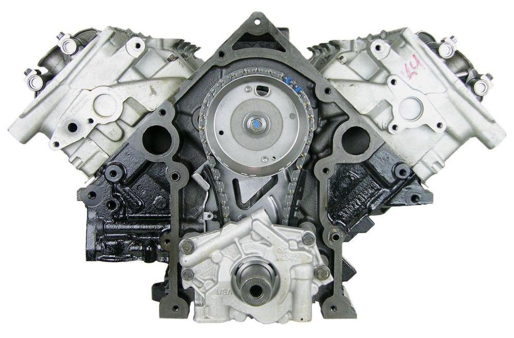 medium resolution of dodge hemi engine mopar 5 7 hemi 345 ci remanufactured engine 03 08 dodge