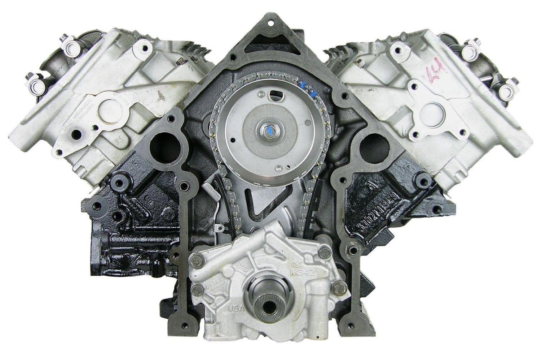 hight resolution of dodge hemi engine mopar 5 7 hemi 345 ci remanufactured engine 03 08 dodge