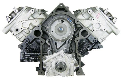 small resolution of dodge hemi engine mopar 5 7 hemi 345 ci remanufactured engine 03 08 dodge