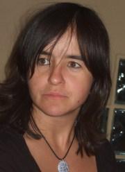 Elena Couceiro