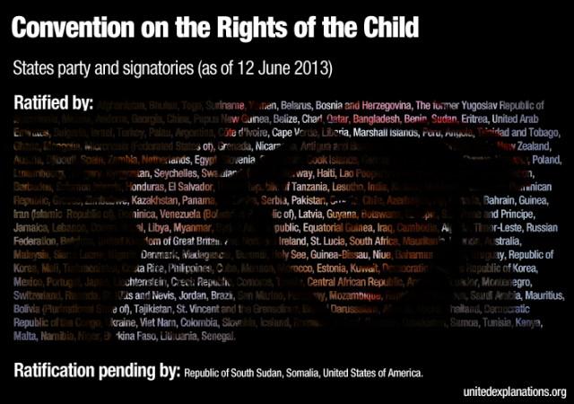 unexp_fp_photo27_rightschild_ratification