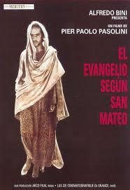 El Evangelio según San Mateo
