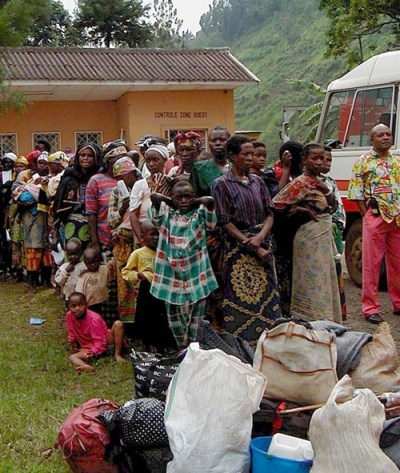 DRC_Rwanda_line