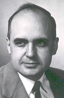 220px-Hilleman-Walter-Reed