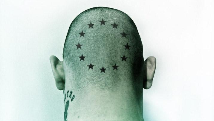 Imagen vía: Debating Europe: Are Europeans growing more intolerants of diversity?