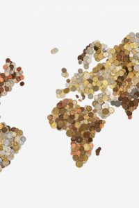 Monedas del mundo_UNEXP