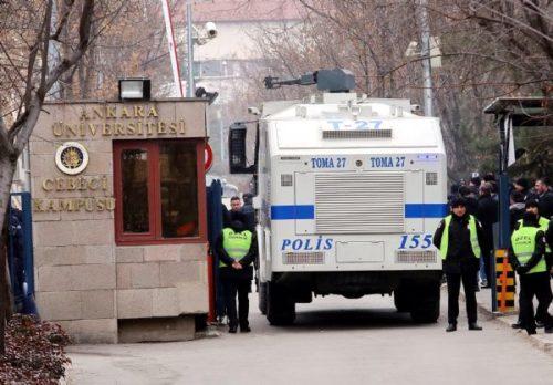 https://i0.wp.com/www.unitedexplanations.org/wp-content/uploads/2017/03/Foto4-ErdoganGolpe-e1488821259136.jpg
