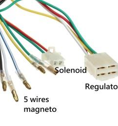 x pocket bike wiring diagram wiring diagram pocket bike wiring diagram image [ 1200 x 1200 Pixel ]