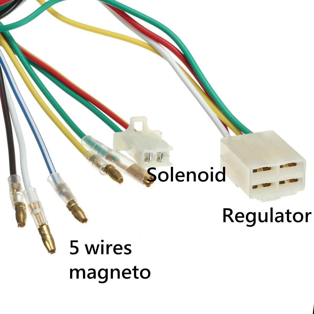 hight resolution of x pocket bike wiring diagram wiring diagram pocket bike wiring diagram image