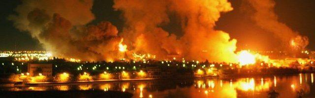 iraq-shock-and-awe