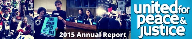 ufpj annual report