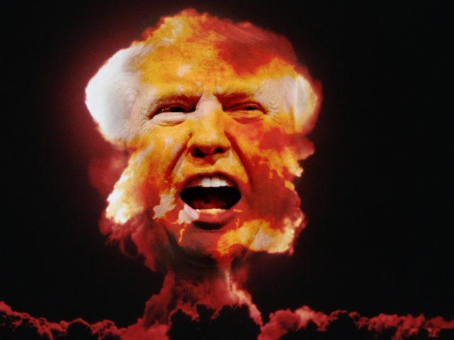 trump-nuke-2